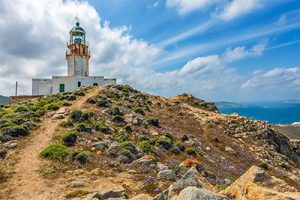 Armenistis-Lighthouse-5_new