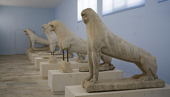 Delos-Archaeological-Museum_1