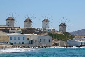 Windmills-1_new