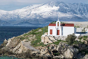 Agios-Charalampos_new
