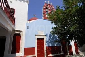 Agios-Panteleimonas-Monastery